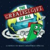 Various - The Greatest Gift Of All