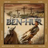Various - Soul: Inspired By The Epic Film Ben-Hur