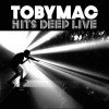 TobyMac - Hits Deep Live (Live At Centurylink Center, Bossier City)