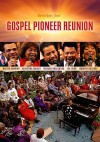 Various - Gospel Pioneer Reunion