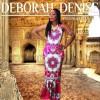 Deborah Denise - Psalms Of Deborah