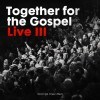 Sovereign Grace Music - Together for the Gospel: Live III