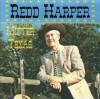 Redd Harper - Mister Texas