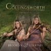 The Collingsworth Family - Brooklyn Ann Courtney