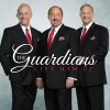 The Guardians - Lift Him Up
