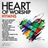 Maranatha Music - Heart Of Worship: Hymns
