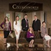 The Collingsworth Family - That Day Is Coming