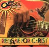 Various - Reggae For Christ Vol 1