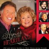 Bill & Gloria Gaither - Hymns In The Heartland