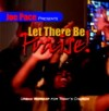 Joe Pace - Let There Be Praise! Urban Worship for Today's Church