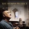 Jonathan Veira - The Hymns Project