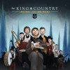 For King & Country - Christmas: Live At Phoenix