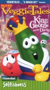Veggie Tales - King George And The Ducky