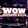 Various - WOW Gospel 2018