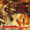 Various - In The Spirit: Innovative Instrumental Jazz Melodies