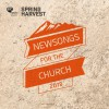 Spring Harvest - New Songs For The Church 2018