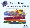 The Choir Company - Laat Uw Grootheid Zien