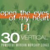 Various - Open The Eyes Of My Heart Volume 2