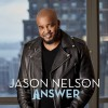 Jason Nelson - The Answer