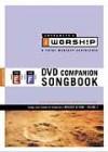 iWorship - iWorship DVD E & F Songbook