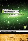 iWorship - iWorship Resource System DVD G