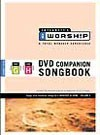 iWorship - iWorship DVD G & H Songbook