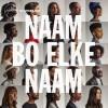 Hillsong - Naam Bo Elke Naam (Afrikaans)