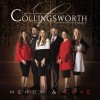 The Collingsworth Family - Love & Mercy