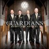 The Guardians - Ready For Revival