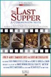 Filmusic Suite - The Last Supper - A Communion Suite