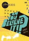 Hillsong Kids - Can You Believe It!?: Songs Of Truth
