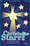Annette Oden - Christmas Starr!
