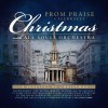 All Souls Orchestra - A Festival Of Christmas