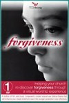 Visual Worship Series - Forgiveness