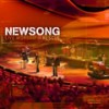 NewSong - Rescue Worship Leader Assistant