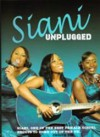 Siani - Unplugged