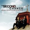 Various - The Second Chance: Original Motion Picture Soundtrack