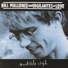 Bill Mallonee And Vigilantes Of Love - Audible Sigh
