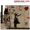 Trent - Unfailing Love