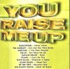 Various - You Raise Me Up