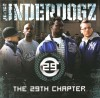 The 29th Chapter - Underdogz