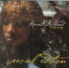 Kierra 'Kiki' Sheard - This is Me (Special Edition)