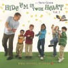 Steve Green - Hide 'em In Your Heart 2