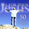 Various - All For Jesus