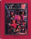 Bill & Gloria Gaither - Homecoming Christmas Songbook