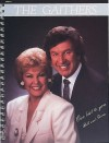 Gaither, Bill & Gloria - Our Best To You Songbook
