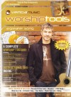 Paul Baloche - Worship Tools: A Greater Song