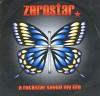 Zerostar - A Rockstar Saved My Life