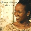 Sandra Wangui - Hold On