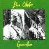 Ben Okafor - Generation (remastered)